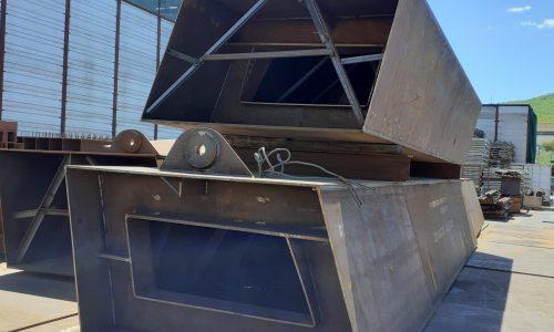scatolare Ponte Matera